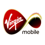 Free unlock mobile Virgin Mobile