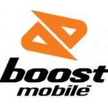 Déblocage portable K-Touch E7 United States - USA Boost Mobile
