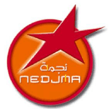 Déblocage portable K-Touch B909 Algeria Nedjma